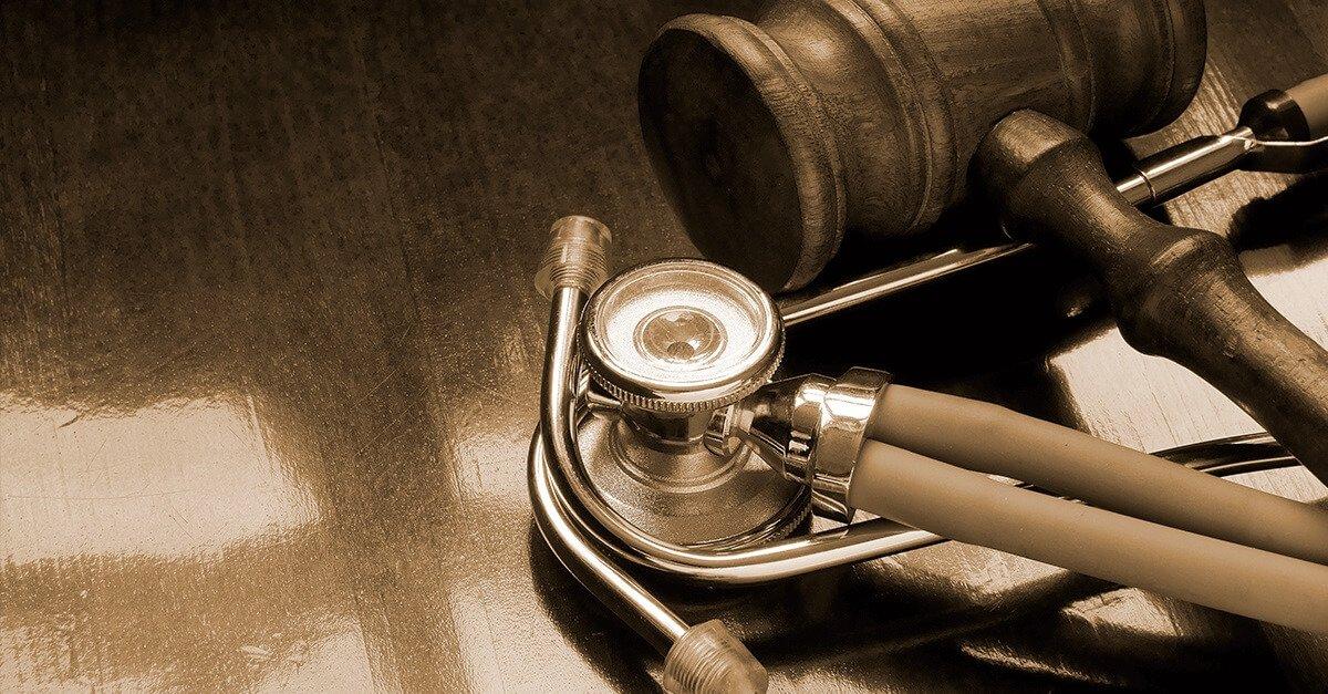 Medicina, dolo e culpa: análise de caso (Parte 2)