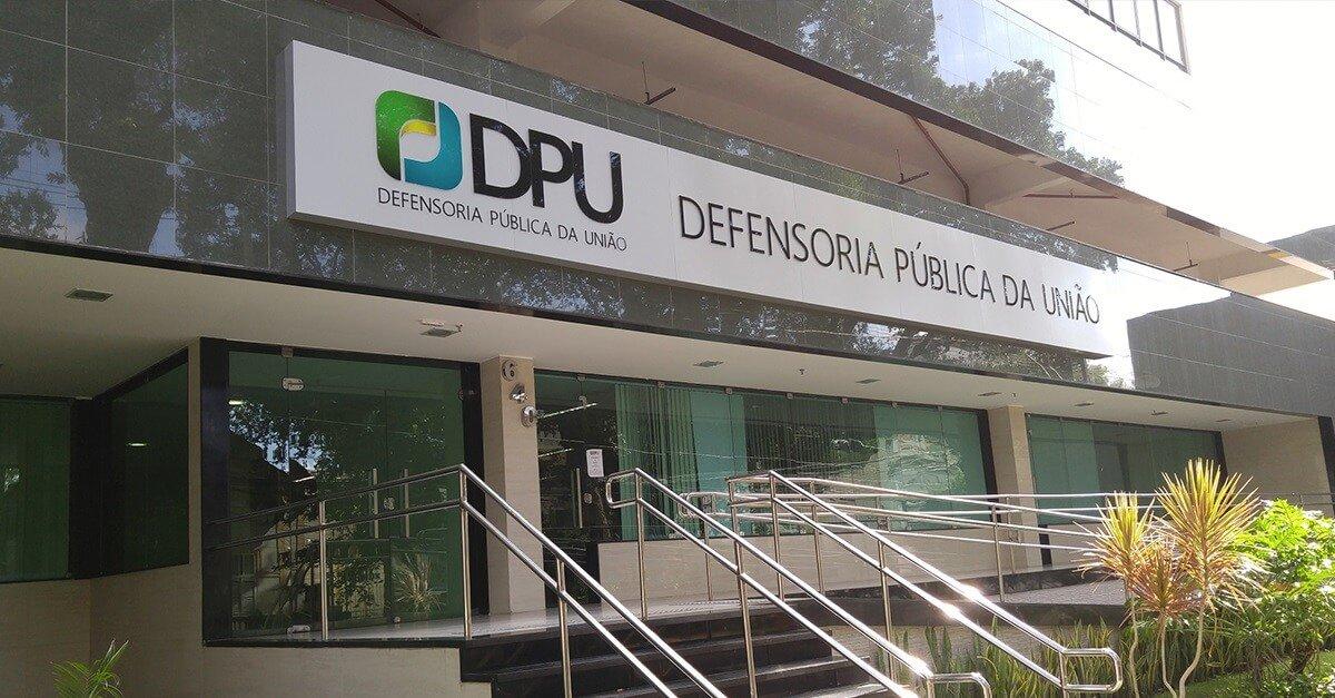 A atuação da Defensoria Pública da União nas audiências preliminares do JECRIM