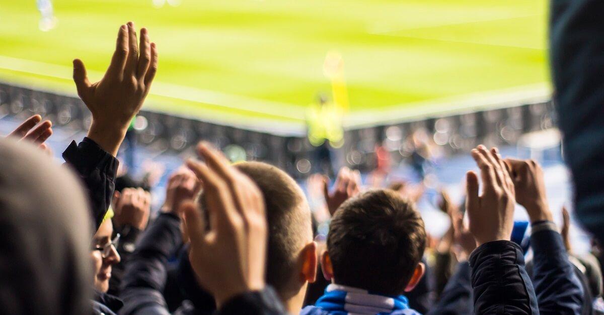 Violência no futebol: a desorganização organizada