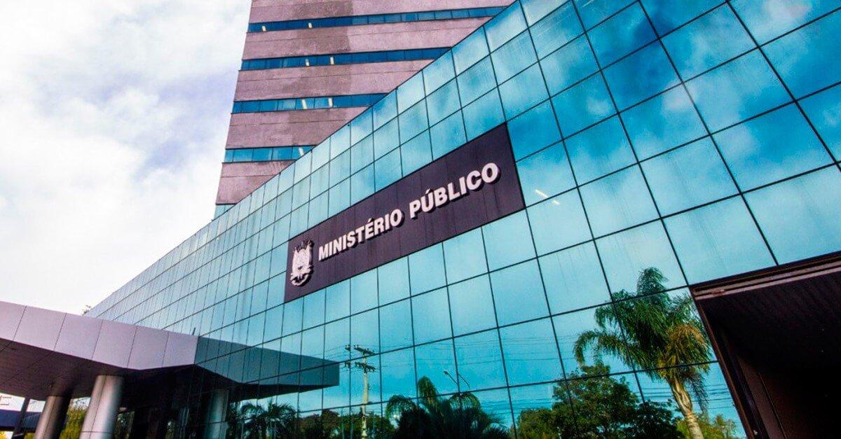 As atribuições do Ministério Público na execução penal