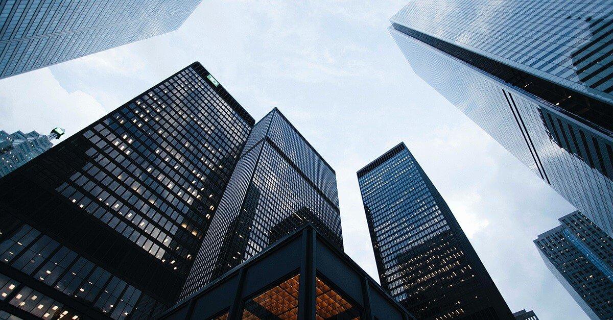 As organizações empresariais e a prevenção da lavagem de capitais