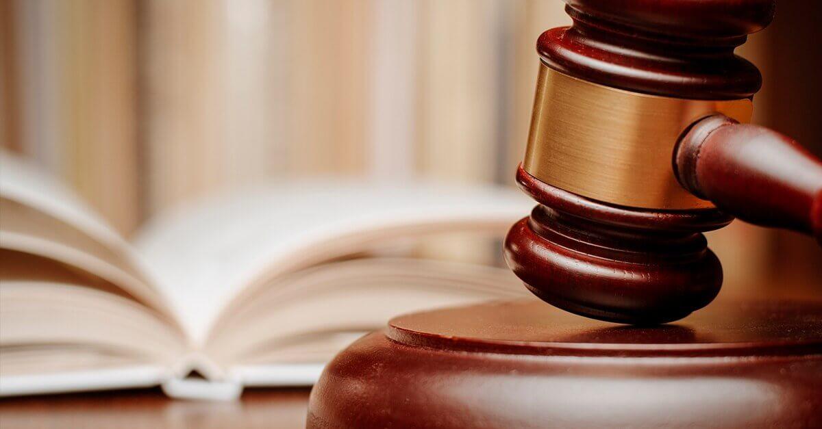 Prisão em flagrante: quais decisões o juiz pode tomar após a apresentação do preso?