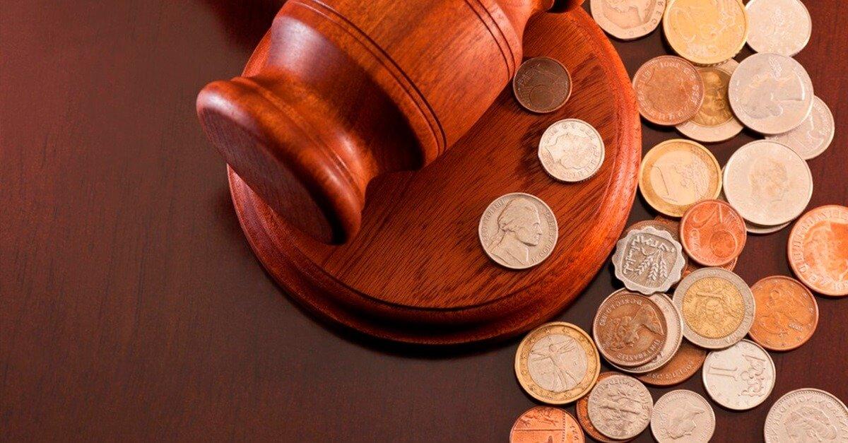 Direito Penal Econômico e a deformação da dogmática penal