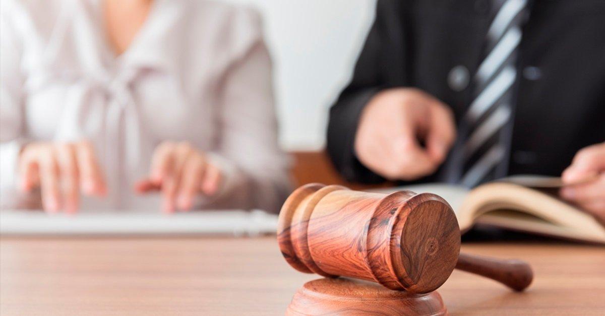 Direitos das advogadas