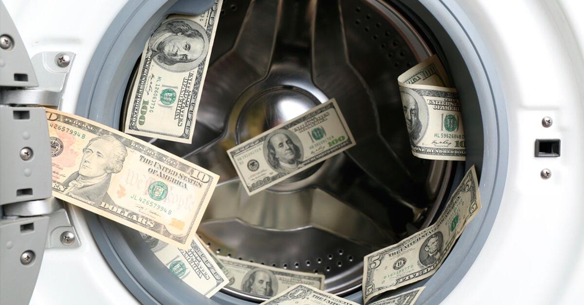 Lavagem de dinheiro: crime permanente e a responsabilidade dos agentes colaboradores