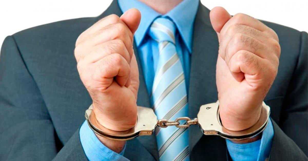 Responsabilidade criminal do sócio por crimes tributáriospraticados por meio da empresa