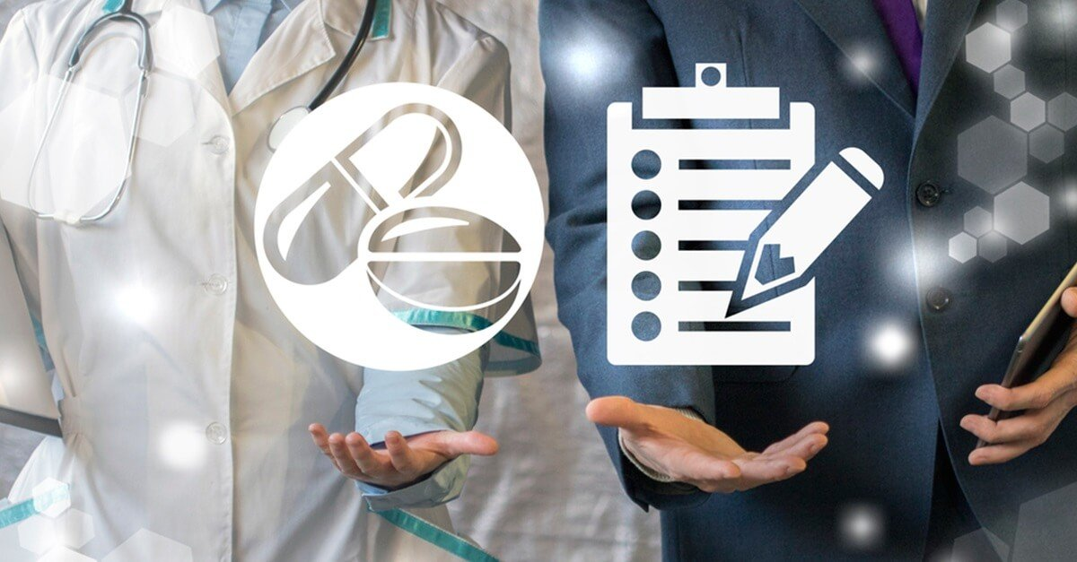 Compliance na área da saúde: implemente ou volte duas casas