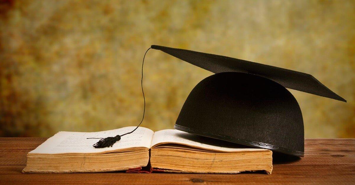30 dicas para fazer o TCC na graduação do curso de Direito