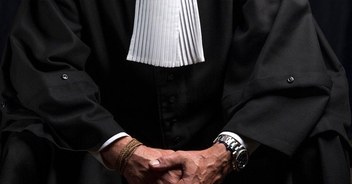 Advocacia criminal: 5 dicas para gastar tempo apenas com o que importa