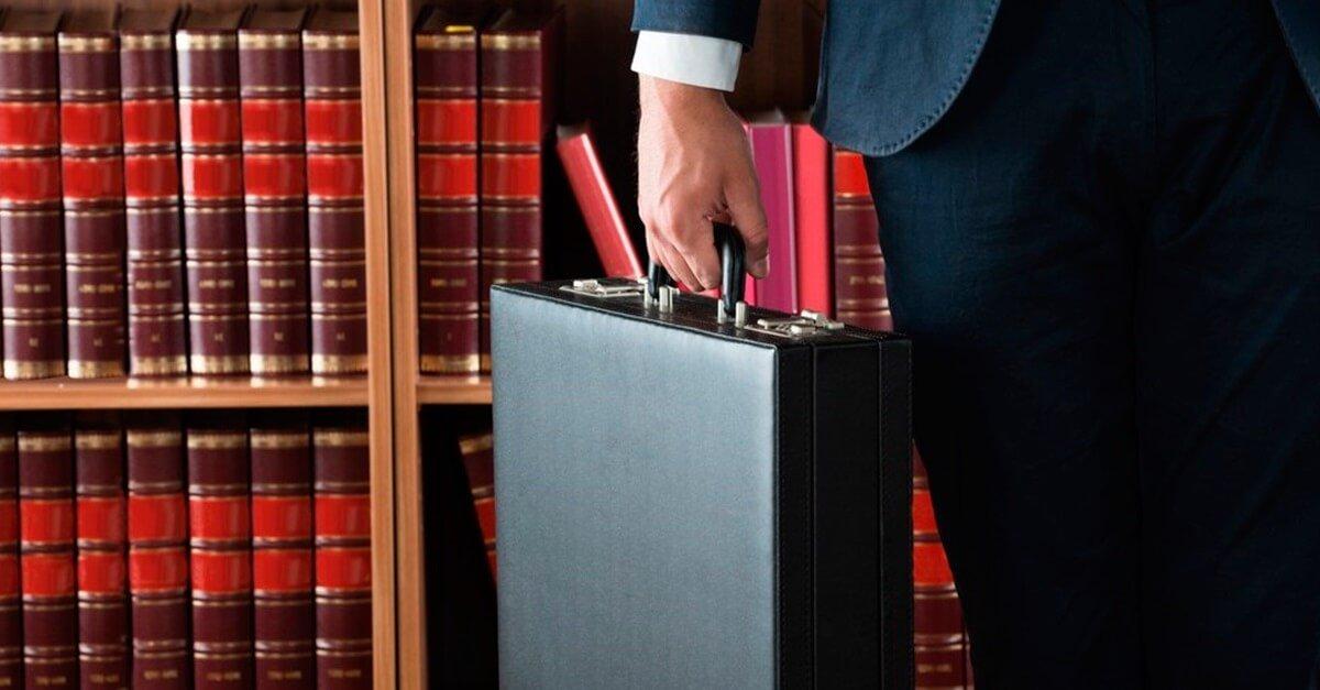 advocacia dativa