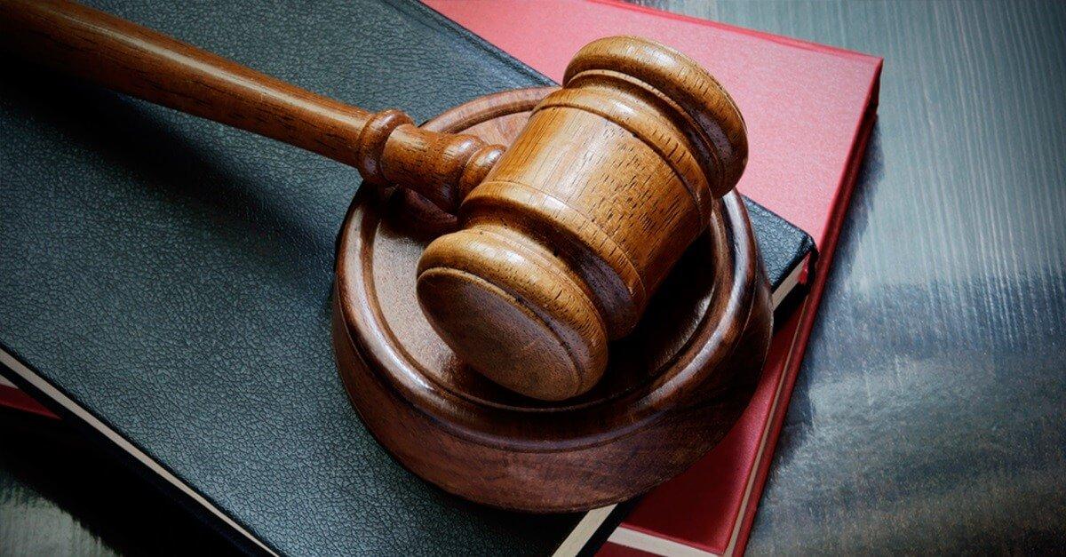 Artigos juridicos atuais