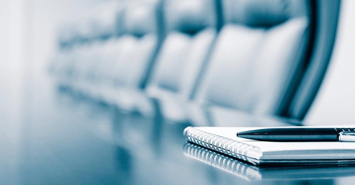 A posição do Compliance Officer na estrutura dogmática da omissão imprópria