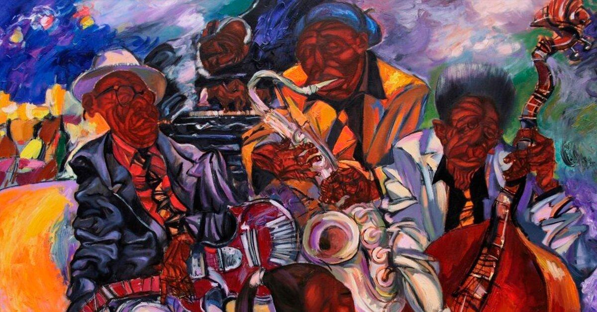Jazz, Howard Becker e a sociologia criminológica