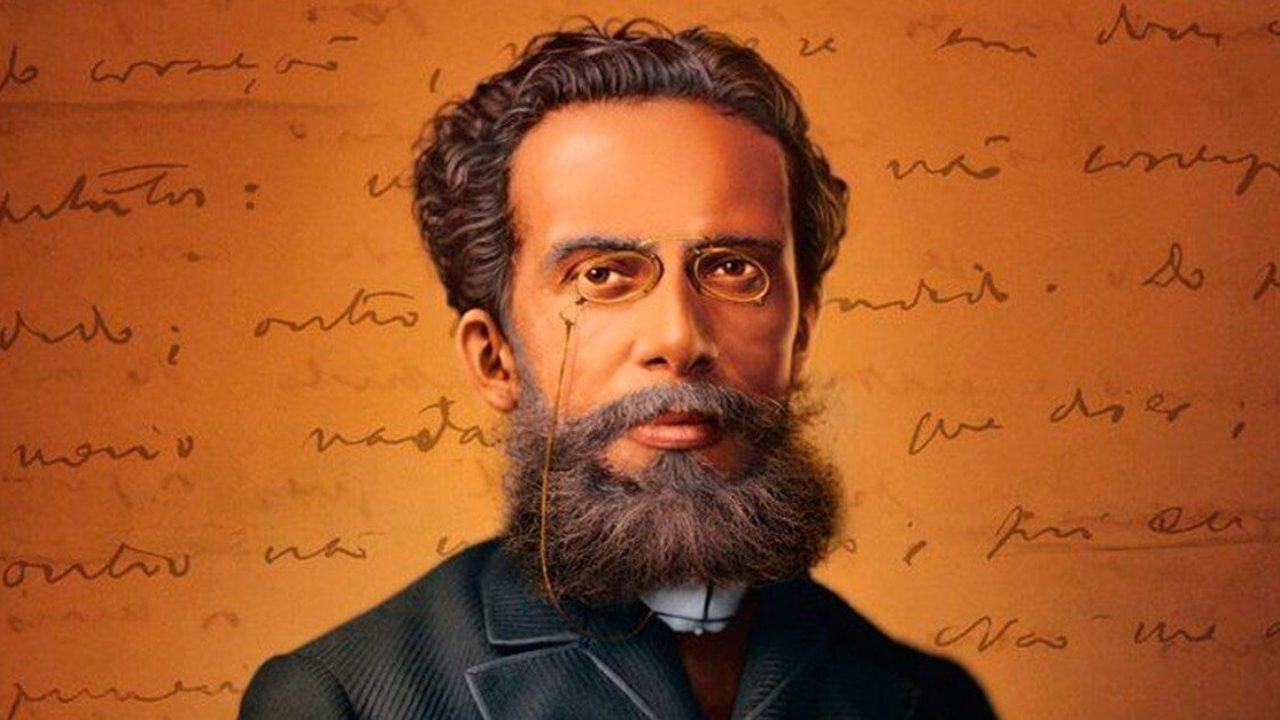 Machado de Assis | A influência de Machado de Assis nos estudos...