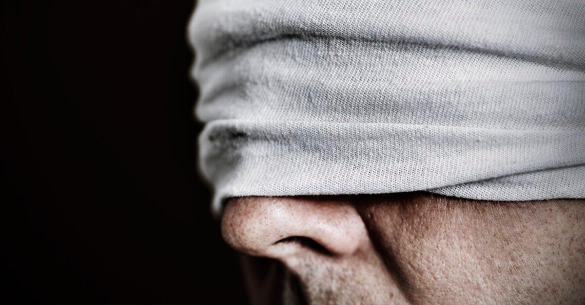 O expansionismo penal através da aplicação da cegueira deliberada