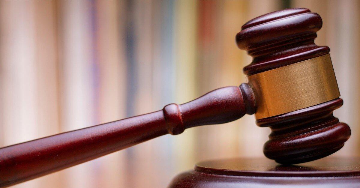O conteúdo do dever nos delitos imprudentes e nos delitos omissivos