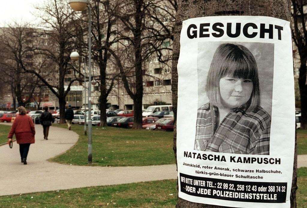 natascha01
