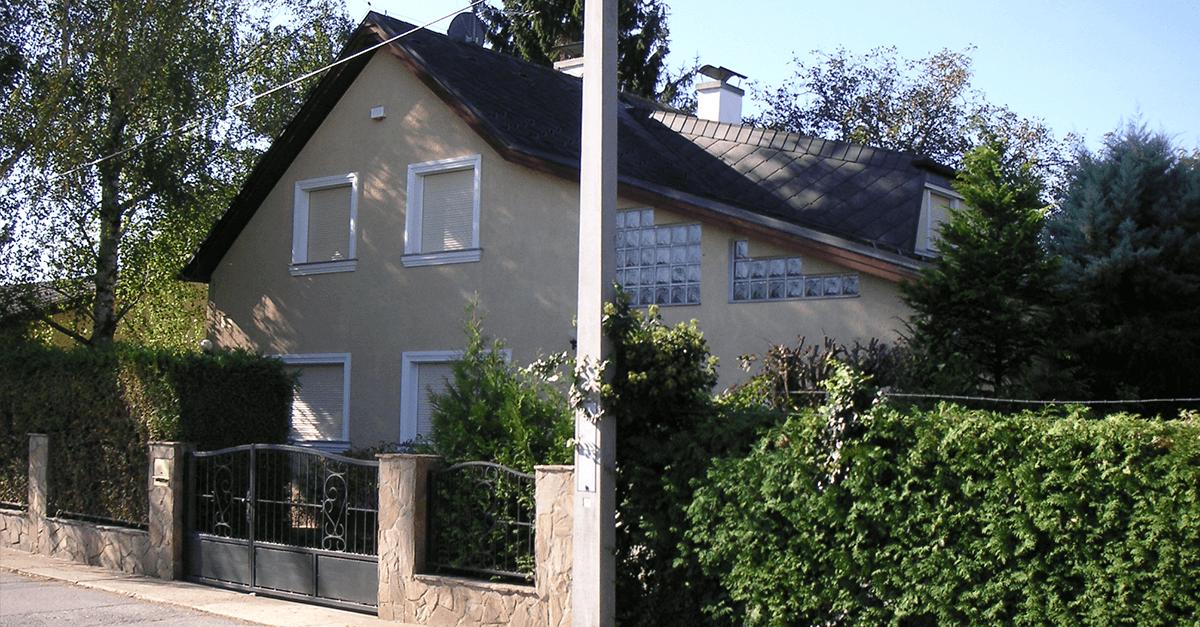 natascha04
