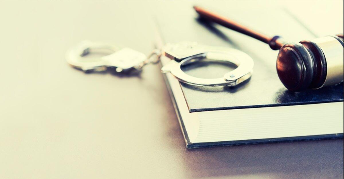 direito penal
