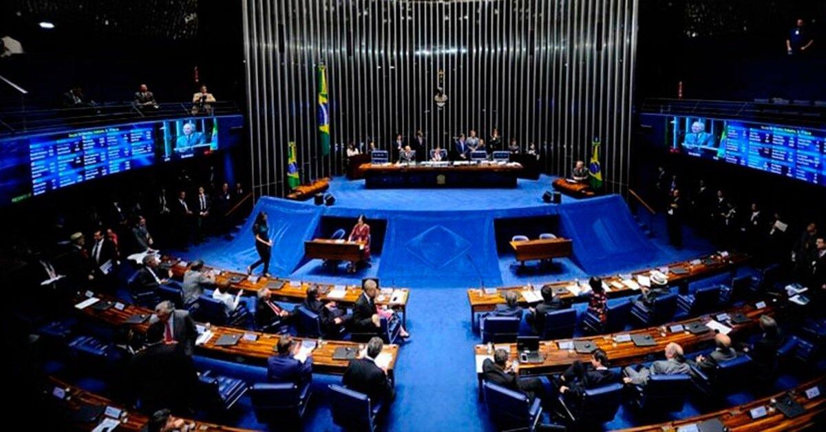 PLC 44/2016: uma afronta às garantias constitucionais?