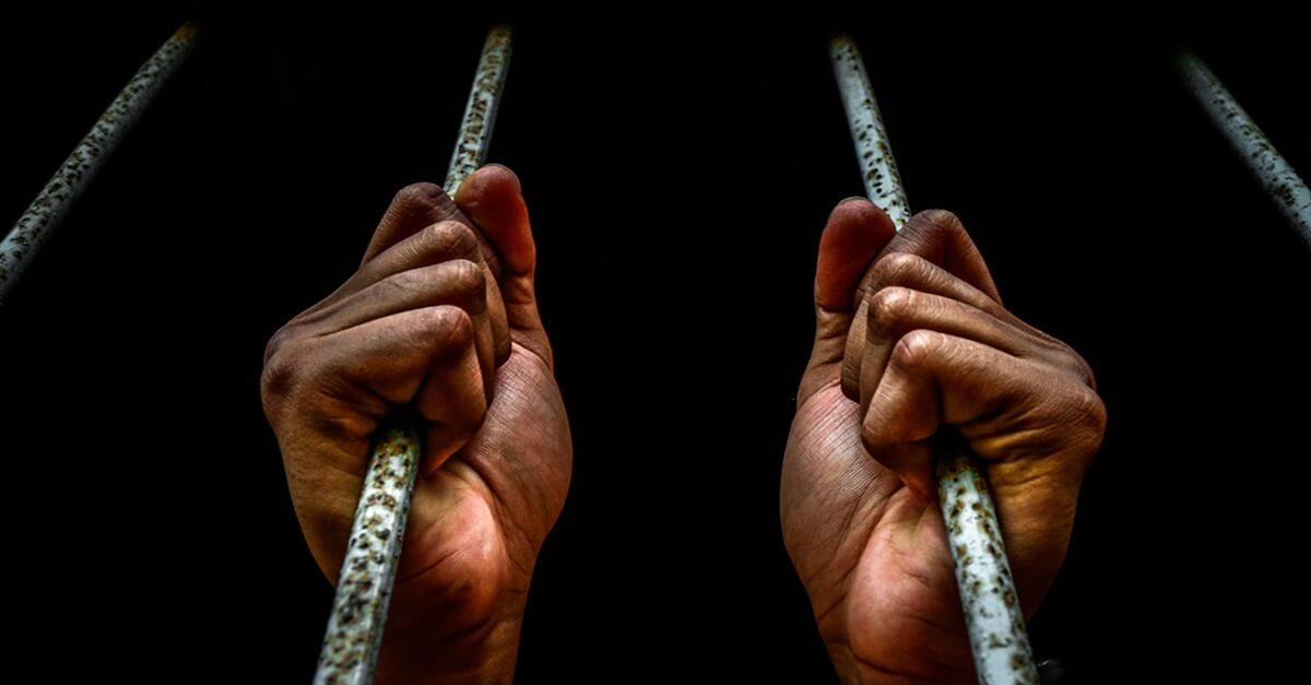 A banalização da prisão cautelar e a execução antecipadíssima da pena