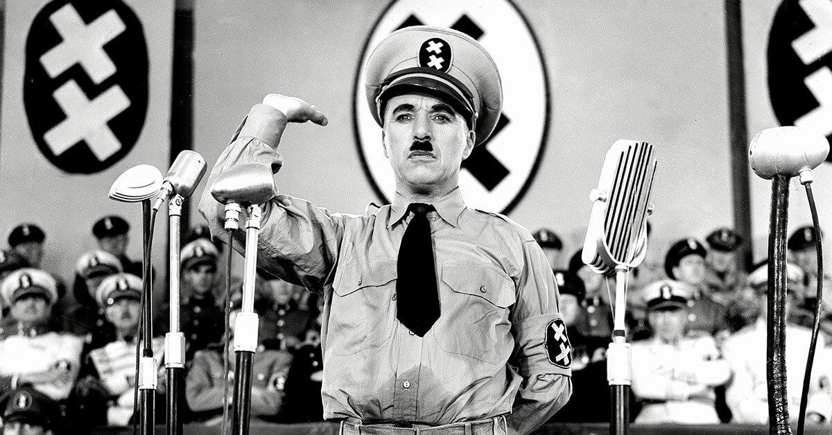 ditador