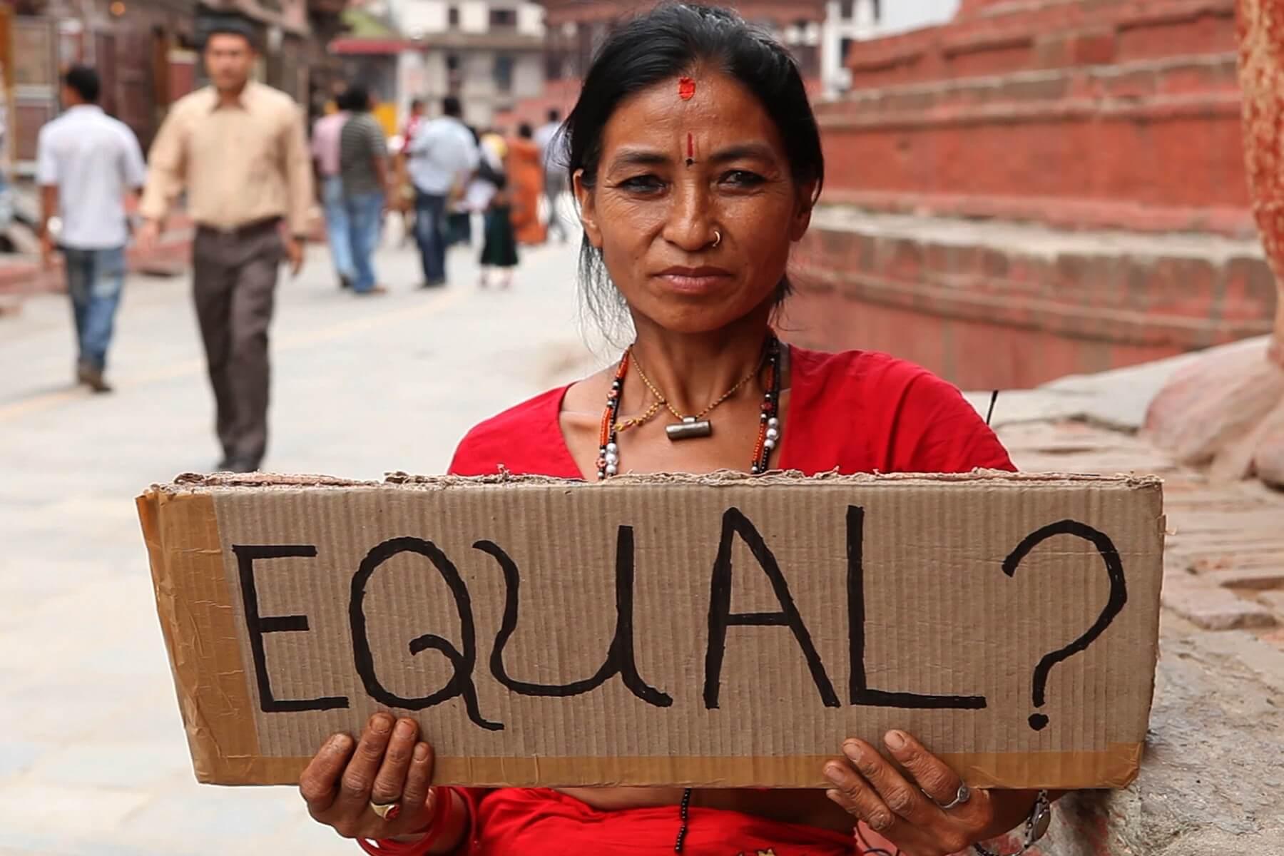 Jyoti equal