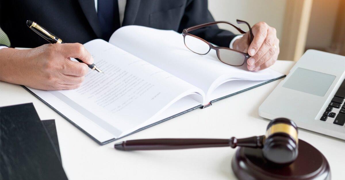 Portarias, circulares e instruções normativas: quais os limites para o dever de informação?