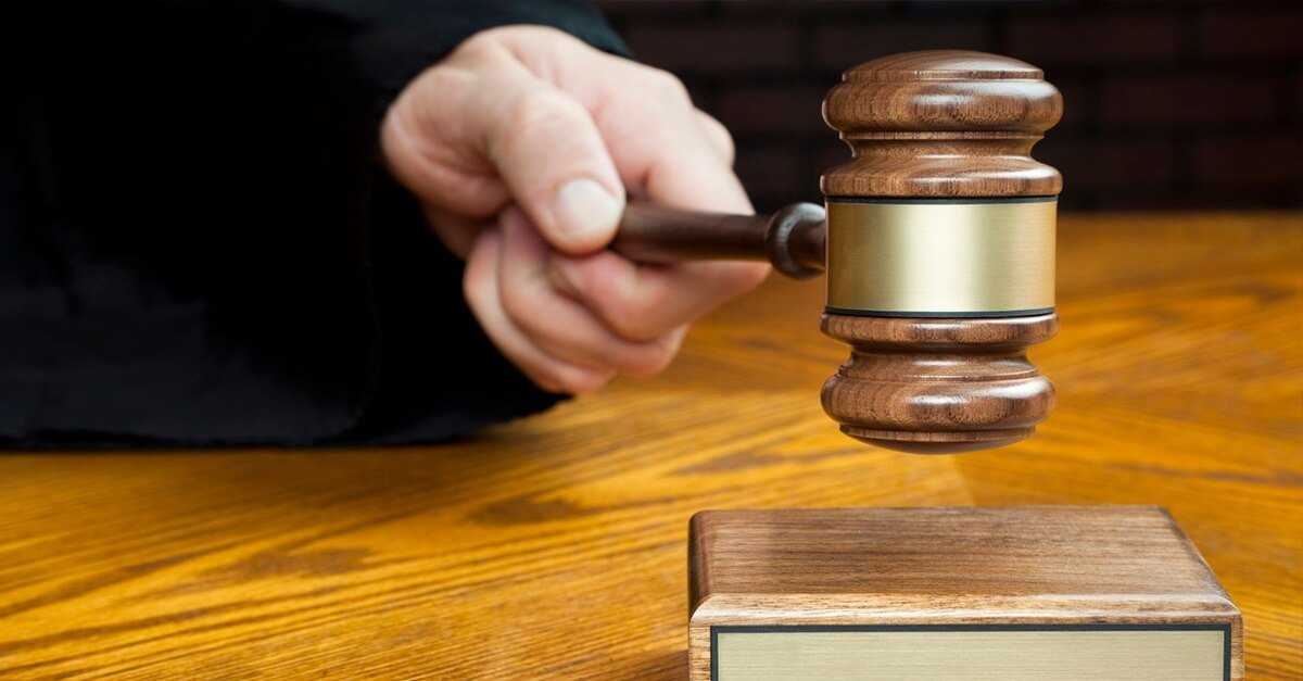 Os juízes detêm cargas probatórias no processo penal?