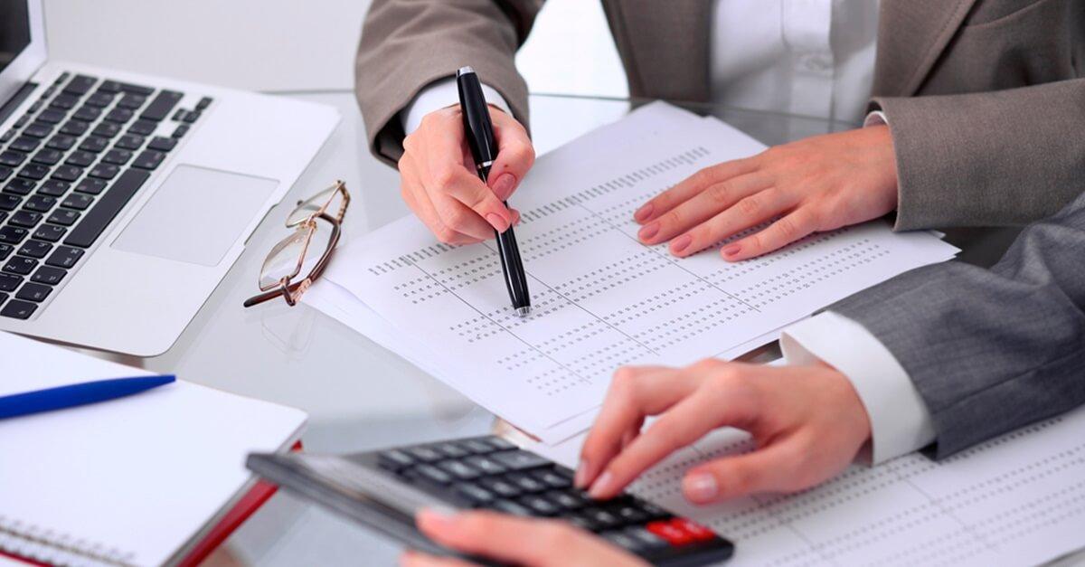 Aspectos penais indiretos da Lei de Responsabilidade Fiscal