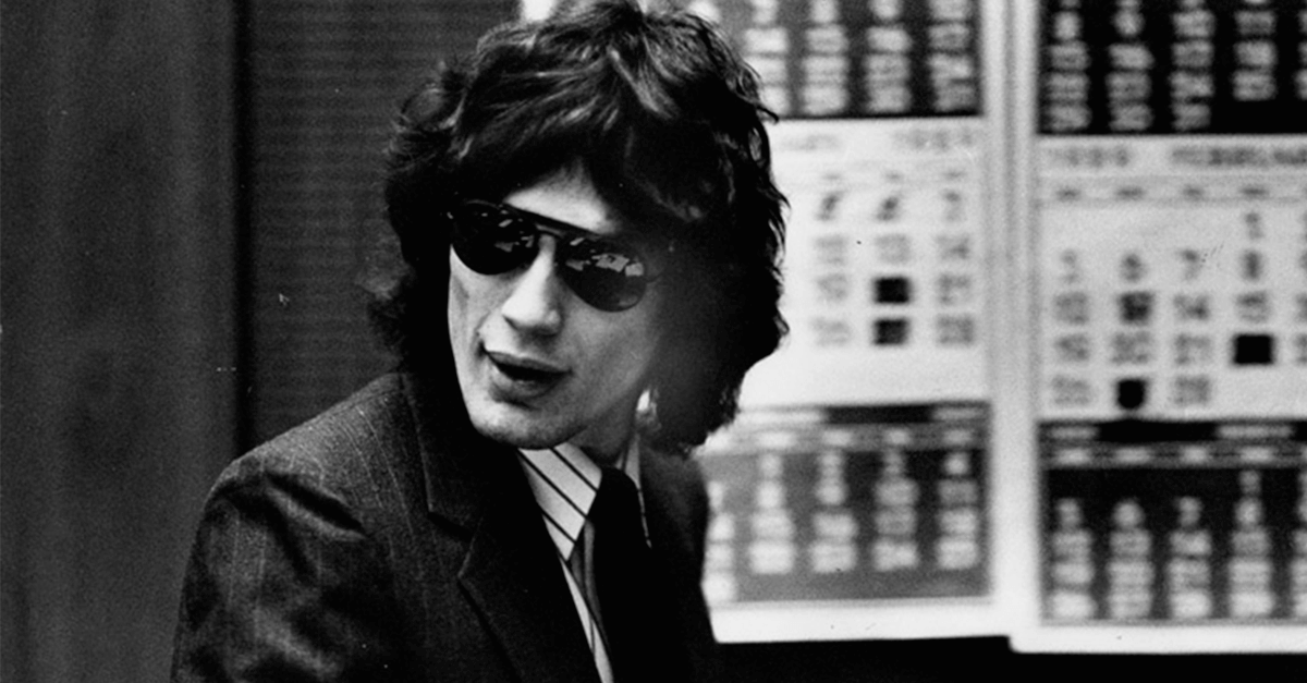 Richard Ramirez 02