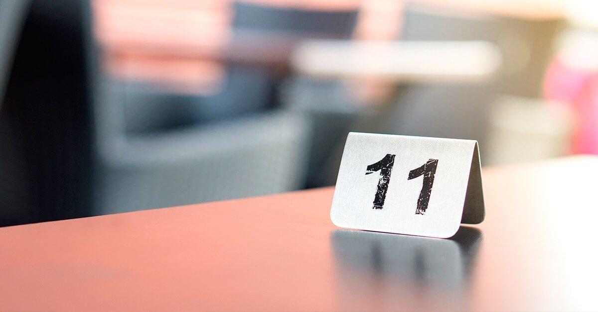 11 teses do STJ sobre os Juizados Especiais Criminais (JECRIM)