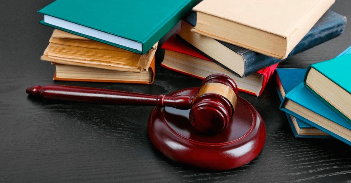 Aberratio Ictus: uma verdadeira aberração regulamentada pelo Código Penal