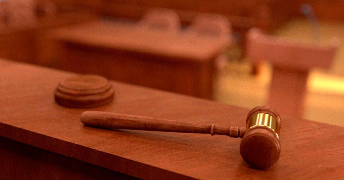 Audiência admonitória e seus consectários legais