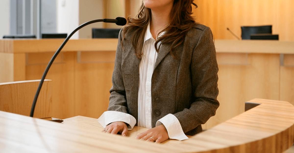 A oralidade no processo penal brasileiro