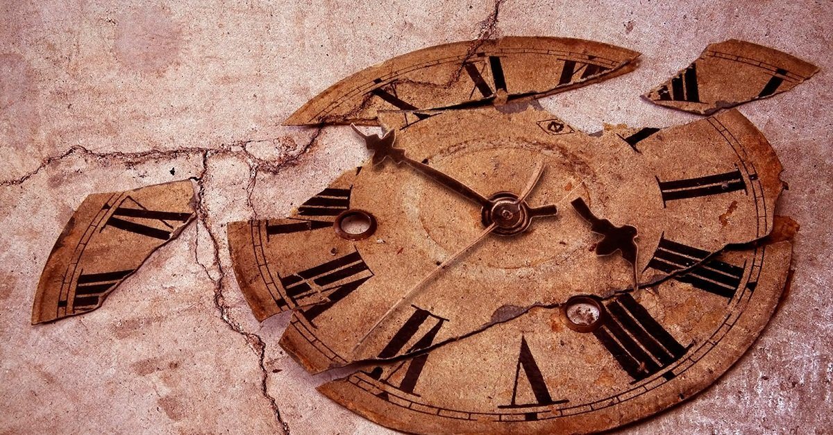 Feliz Ano Velho: quando a crise institucional insiste em não ter fim
