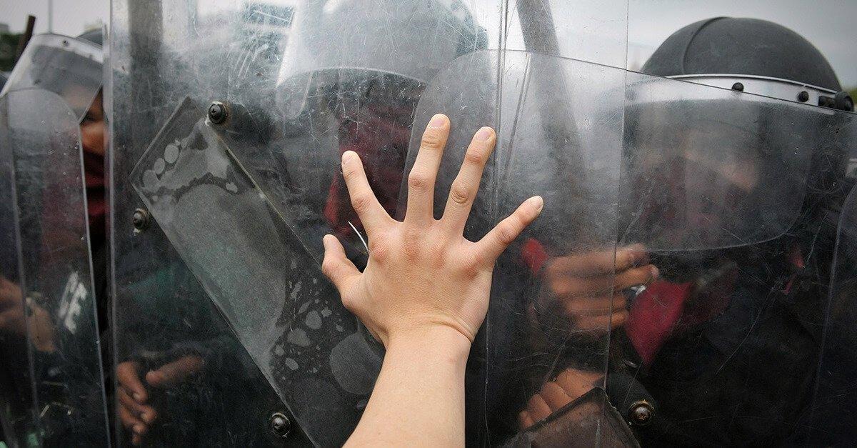 O clamor público é fundamento idôneo para decretar a prisão preventiva?