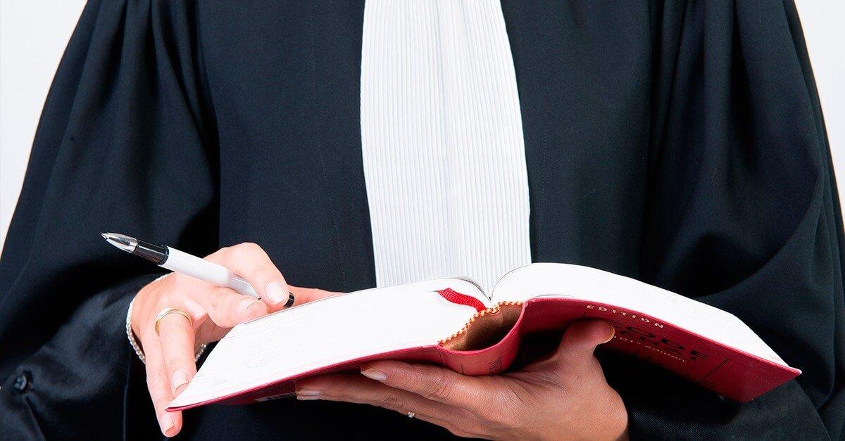 Salve-se quem puder! A legítima defesa em plenário do Júri