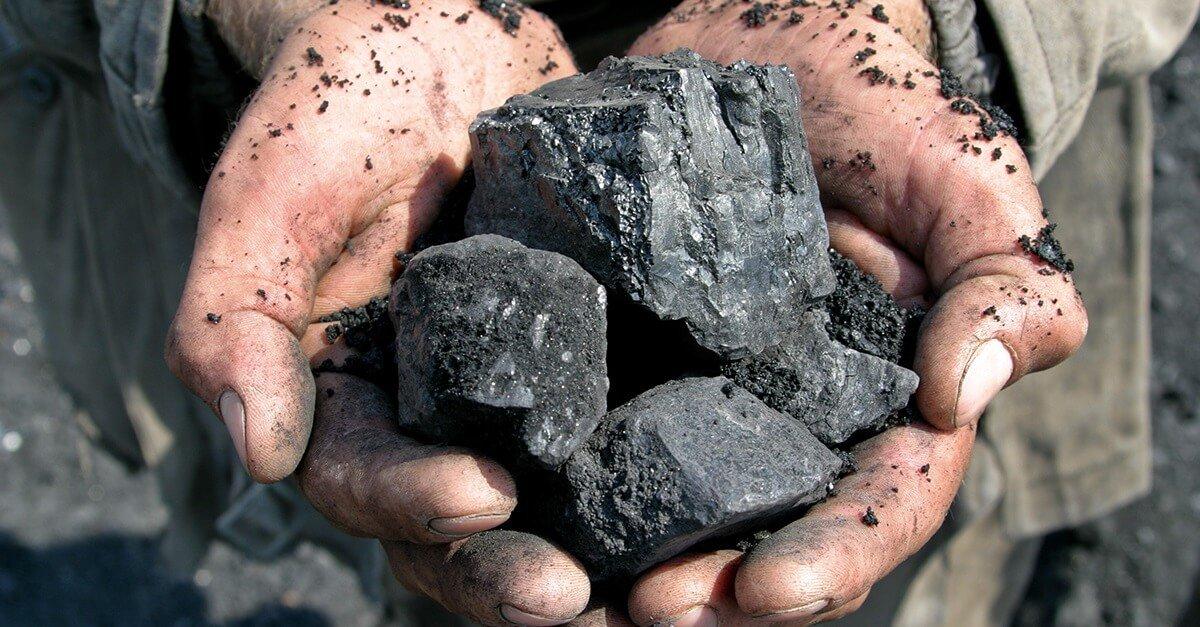 A lavra clandestina e a extração mineral