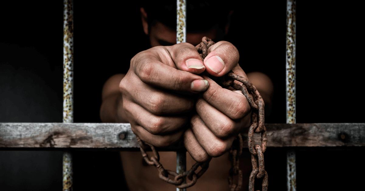 persecução penal