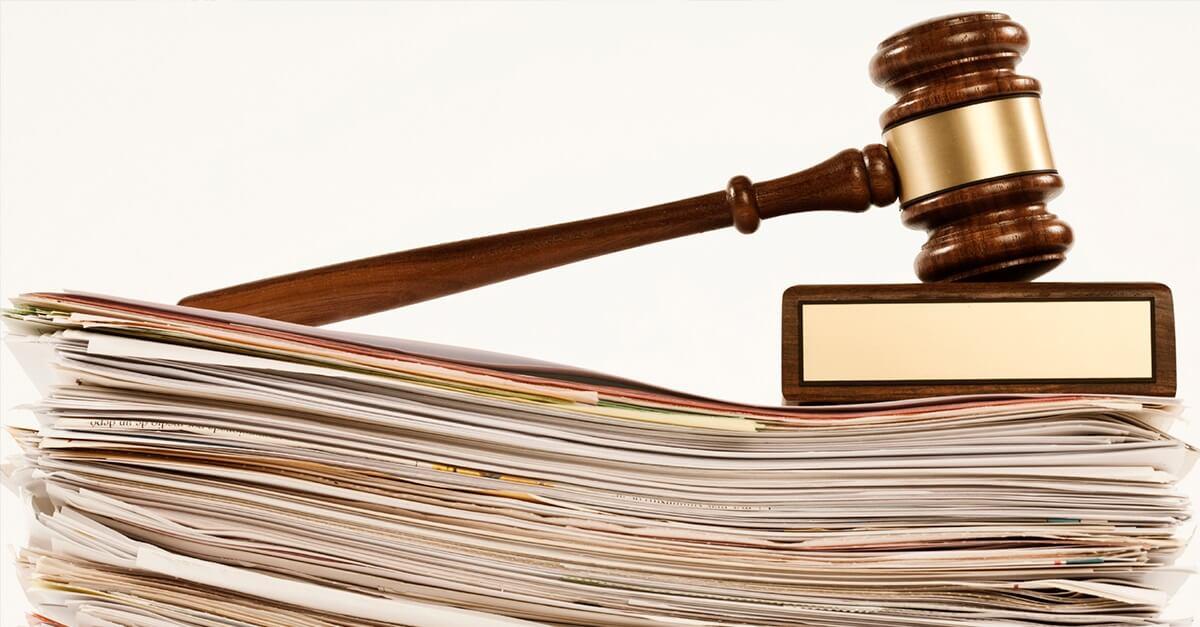 """A """"administrativização"""" do processo penal"""