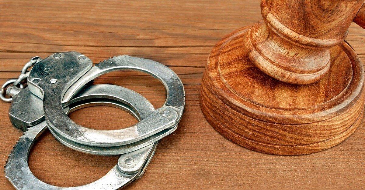 A banalização da transação penal