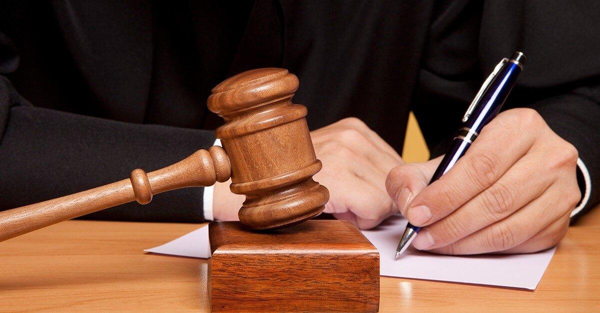 Novidades penais de 2017: alterações legislativas (Lei 13.497/2017)