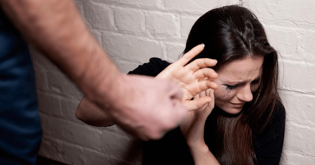Lei Maria da Penha: entenda quais são as medidas protetivas que obrigam o agressor