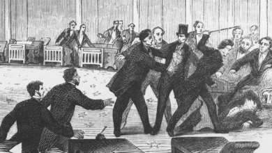 abolicionismo penal