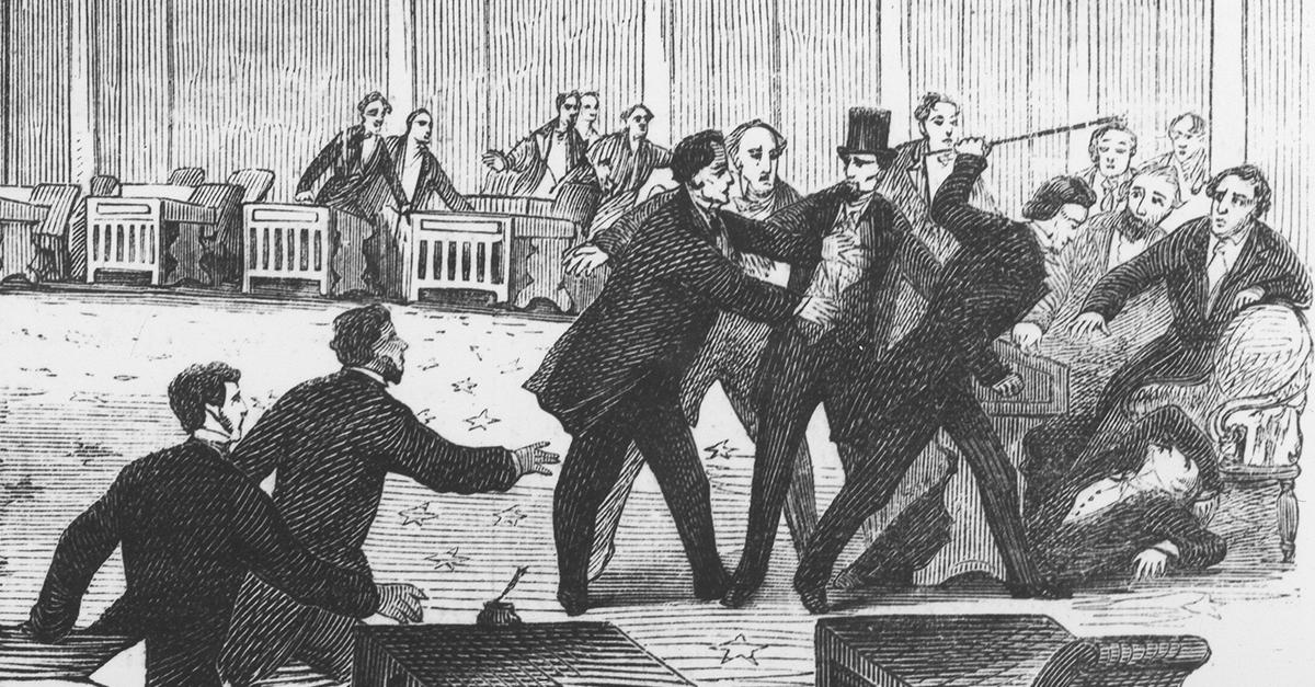 Nu-Sol e Abolicionismo Penal