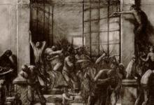 abolicionismos