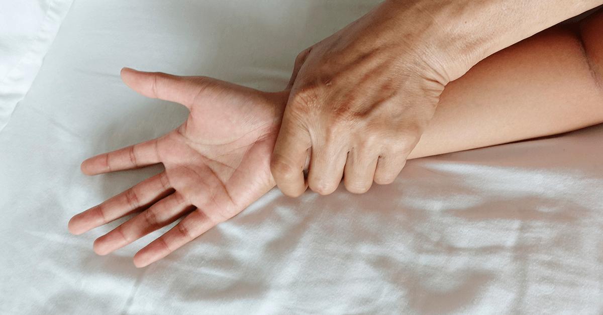 Todo ato sexual com menor deve receber o mesmo tratamento penal?