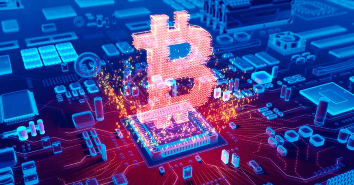 Dolo, culpa, pedofilia, blockchain e bitcoins: mas como assim?