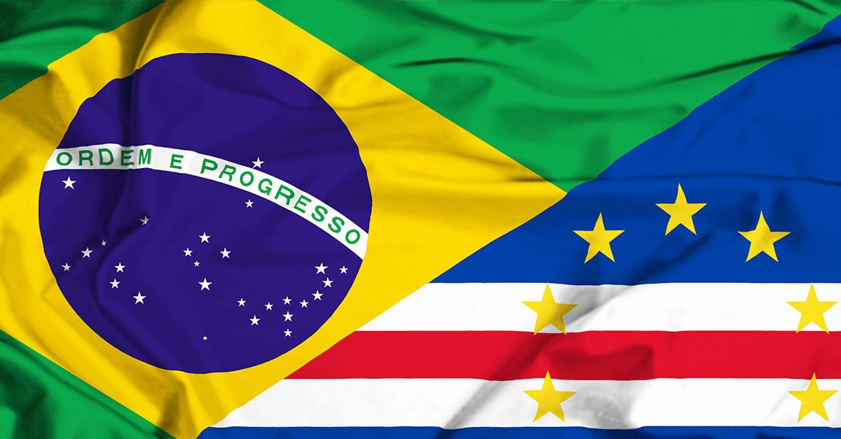 Direito Comparado: o sequestro na lei penal do Brasil e de Cabo Verde